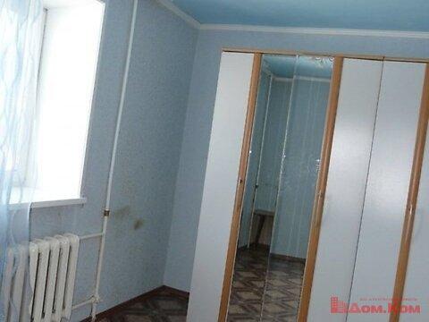 Аренда квартиры, Хабаровск, Ул. Гагарина - Фото 3