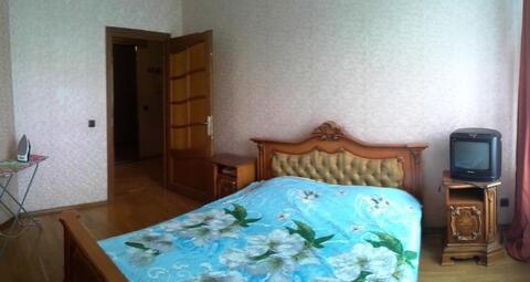 Аренда 3 квартиры у м московская - Фото 5