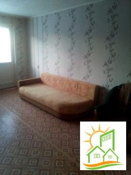 Квартира, мкр. 6-й, д.17 - Фото 4