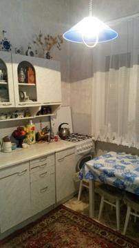 Продажа квартиры, Пятигорск, Ул. Орджоникидзе - Фото 1