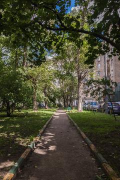 Просторная квартира с ремонтом на Филях - Фото 4