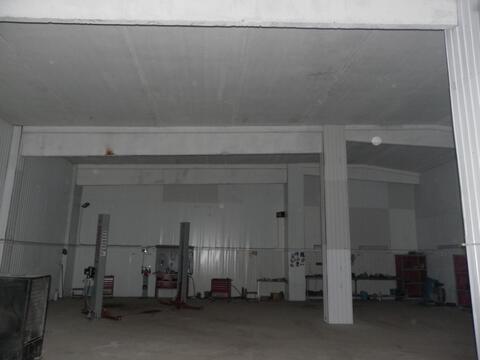 Нежилое помещение по ул. Мосэнерго - Фото 2