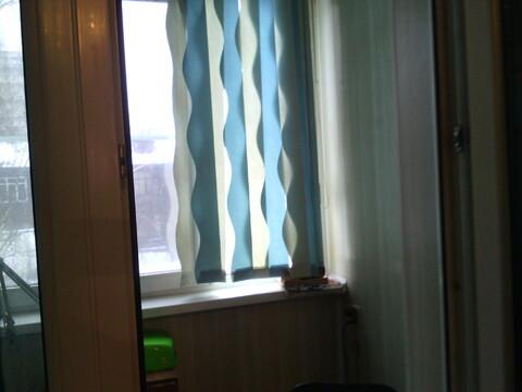 Продам 3-х комнатную квартиру на ул. Мечникова - Фото 3