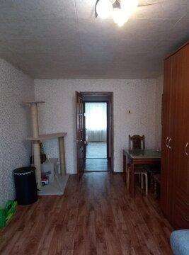 2 изолированные комнаты, 30кв.м. г.Подольск, ул.Кирова, д.42б - Фото 4