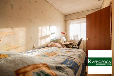 Квартира, ул. Глазкова, д.13 - Фото 3