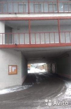 Продаю просторный гараж в капитальном гаражном комплексе ГСК арм в Сев - Фото 5