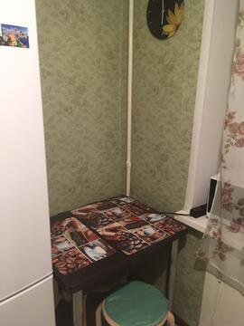 Сдам двух комнатную квартиру в Сходне. ул. Горная - Фото 3