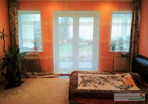 Продается дом, Электроугли, 5 сот - Фото 3