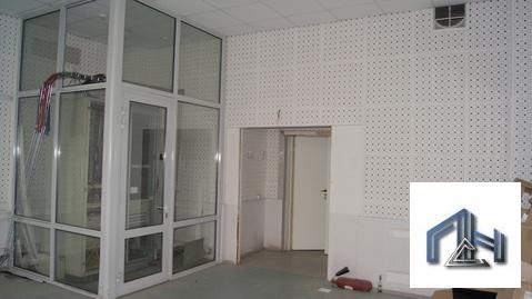 Сдается в аренду псн площадью 45 м2 в районе Останкинской телебашни - Фото 4