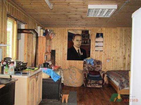 Дачный домик и новой баней в Переславском районе - Фото 5