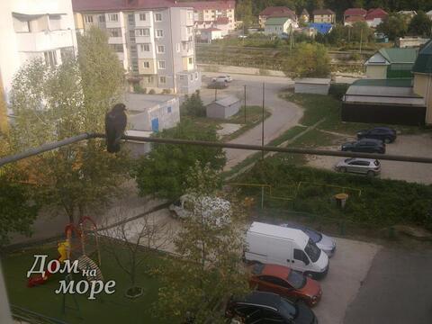4 комнатная квартира на Черном море - Фото 5