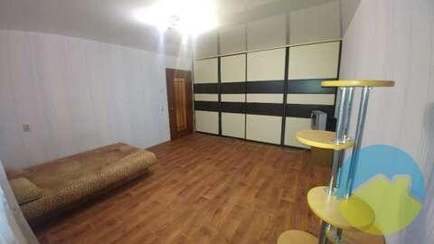 Квартира ул. Бориса Богаткова 26 - Фото 2