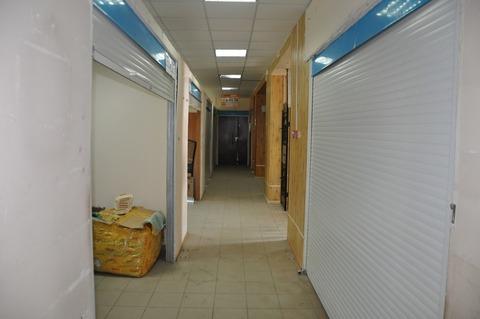 Аренда псн, Переславль-Залесский, Кривоколенный пер. - Фото 3