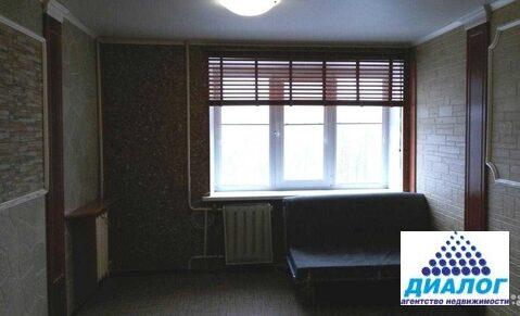Продается квартира в Обнинске - Фото 3