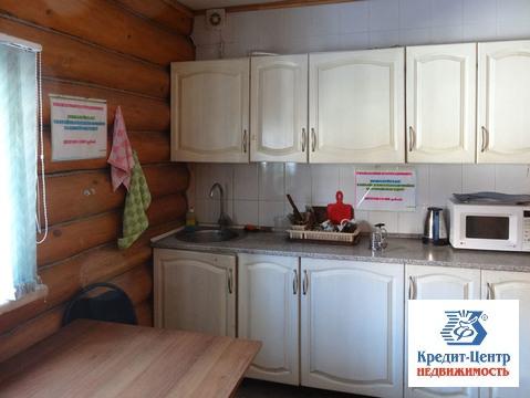 Продается Земельный участок. , Жуковский город, Магистральная улица - Фото 1