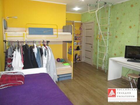 Квартира, ул. Савушкина, д.4 к.2 - Фото 4