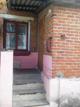 3-х комн квартира в Масловой Пристани - Фото 4