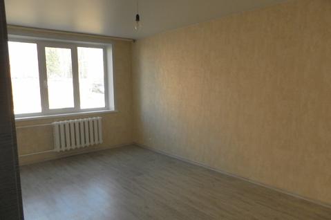2-х комнатная квартира в Муриково - Фото 1