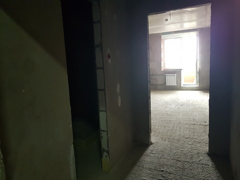 Продается квартира-студия рядом со станцией Пушкино - Фото 3