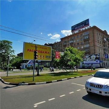 Продажа квартиры, м. Академическая, Ул. Дмитрия Ульянова - Фото 4