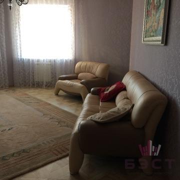 Квартира, ул. Фролова, д.29 - Фото 1