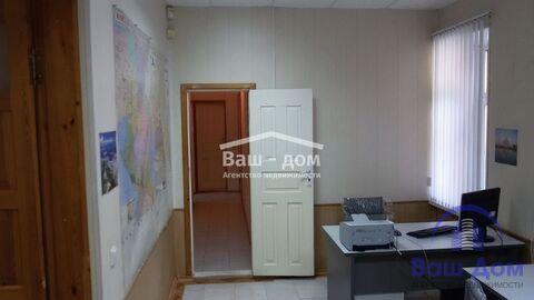 Сдам помещение 100м2 Центр/пр. Ворошиловский - Фото 1