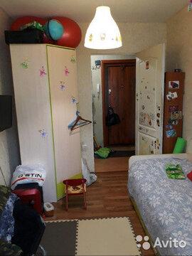 Квартира, ул. Московская, д.61 к.А - Фото 2