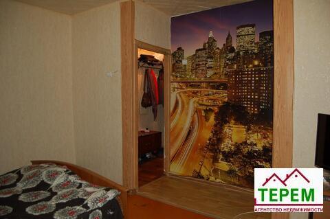 Продам однокомнатную квартиру в центре г. Серпухов ул. Российская - Фото 3