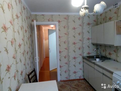 Квартиры, ул. Космонавтов, д.64 к.2 - Фото 1