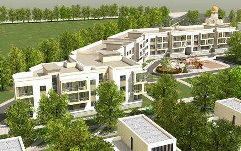 Купить квартиру 900 т.р. в Новороссийске - Фото 2