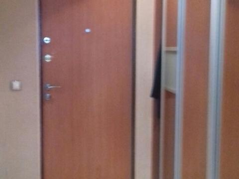3-к. квартира в г.Москва - Фото 5