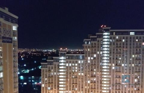 Аренда квартиры, Краснодар, Ул. Красная - Фото 2
