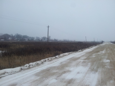 Продается земельный участок, д.Воронцово - Фото 1