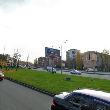 Продажа квартиры, м. Владыкино, Ул. Ботаническая - Фото 2