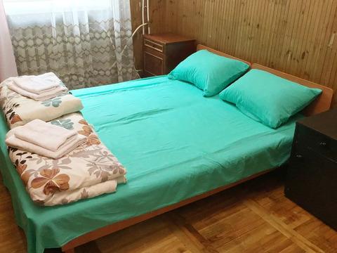 Объявление №58882965: Сдаю комнату в 9 комнатной квартире. Ливадия, ул. Батурина, 32,