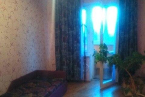 Продам двухкомнатную квартиру на Кутаисской - Фото 2