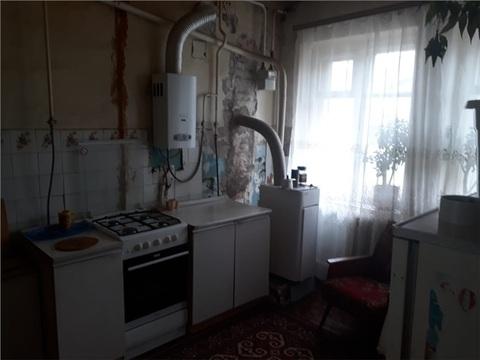 Дом в районе.Кольцо Пугачева - Фото 5
