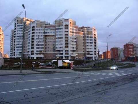 Продажа квартиры, м. Планерная, Ул. Соколово-Мещерская - Фото 2