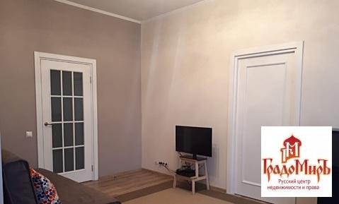 Продается квартира, Мытищи г, 60м2 - Фото 4