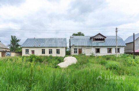 Продажа дома, Большая Кузьминка, Липецкий район, Ул. Ленина - Фото 1