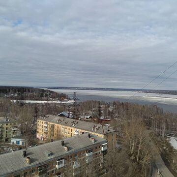 Лучшая квартира в мкр.Гайва - Фото 5