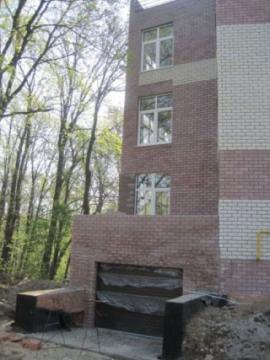 Квартира в Советском районе Сахарный дол - Фото 5