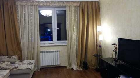 Продам 2-к квартиру в г.Королев по ул проспект Космонавтов д 2б - Фото 1