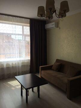 Продажа квартиры, Сочи, Соколиная улица - Фото 3