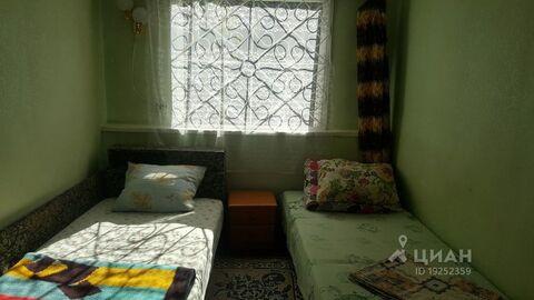Аренда комнаты, Ялта, Ул. Халтурина - Фото 1