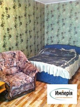Аренда 1-к квартиры в Солнечном - Фото 3