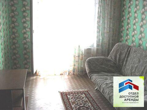 Аренда квартиры, Новосибирск, Ул. Селезнева - Фото 2