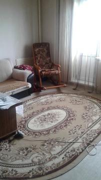 Комната на Павловском тракте - Фото 2