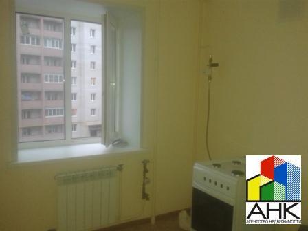 Продам 1-к квартиру, Ярославль г, Большая Донская улица 15 - Фото 2