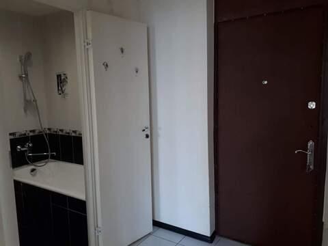 Продается 1-комн. квартира 34.8 кв.м - Фото 4